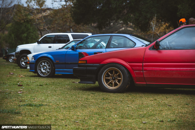 IMG_2078RADwood-LA-For-SpeedHunters-By-Naveed-Yousufzai