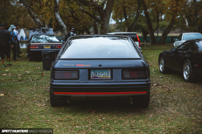 IMG_2089RADwood-LA-For-SpeedHunters-By-Naveed-Yousufzai