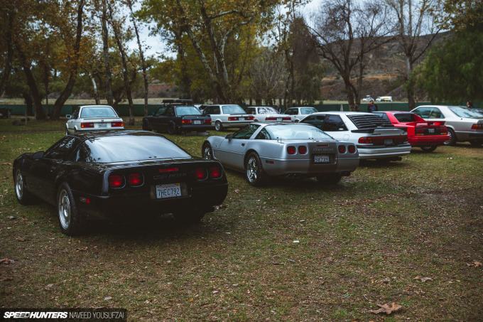 IMG_2092RADwood-LA-For-SpeedHunters-By-Naveed-Yousufzai