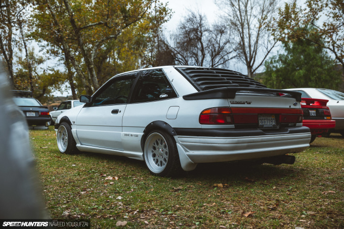 IMG_2095RADwood-LA-For-SpeedHunters-By-Naveed-Yousufzai
