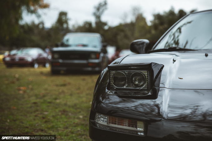 IMG_2096RADwood-LA-For-SpeedHunters-By-Naveed-Yousufzai