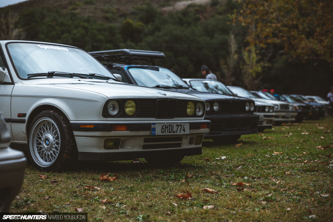 IMG_2101RADwood-LA-For-SpeedHunters-By-Naveed-Yousufzai