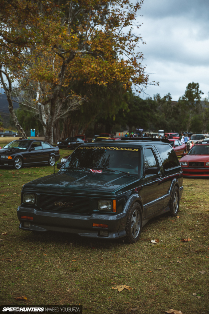 IMG_2102RADwood-LA-For-SpeedHunters-By-Naveed-Yousufzai