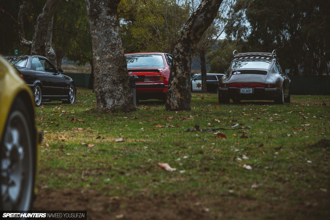 IMG_2109RADwood-LA-For-SpeedHunters-By-Naveed-Yousufzai