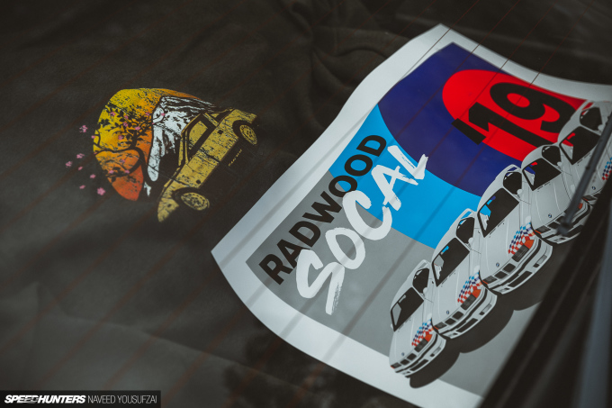 IMG_2119RADwood-LA-For-SpeedHunters-By-Naveed-Yousufzai
