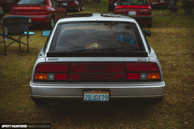 IMG_2121RADwood-LA-For-SpeedHunters-By-Naveed-Yousufzai