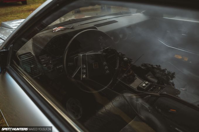 IMG_2123RADwood-LA-For-SpeedHunters-By-Naveed-Yousufzai