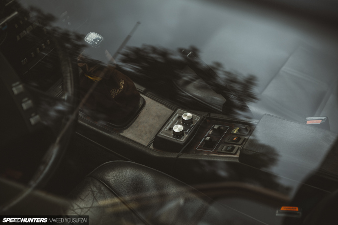 IMG_2131RADwood-LA-For-SpeedHunters-By-Naveed-Yousufzai