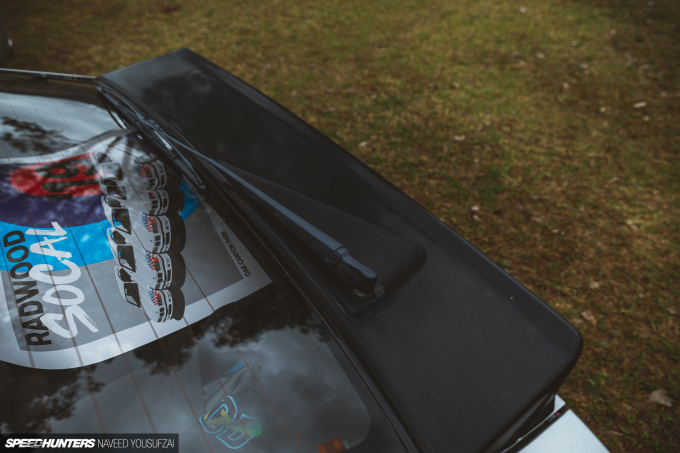 IMG_2134RADwood-LA-For-SpeedHunters-By-Naveed-Yousufzai