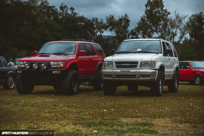 IMG_2137RADwood-LA-For-SpeedHunters-By-Naveed-Yousufzai