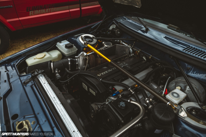 IMG_2139RADwood-LA-For-SpeedHunters-By-Naveed-Yousufzai