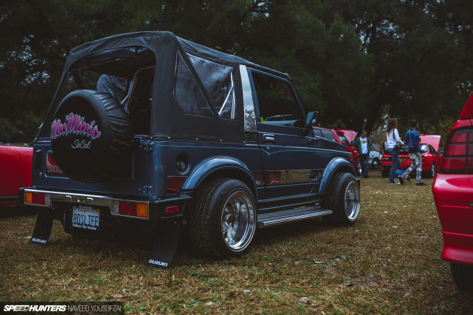 IMG_2145RADwood-LA-For-SpeedHunters-By-Naveed-Yousufzai