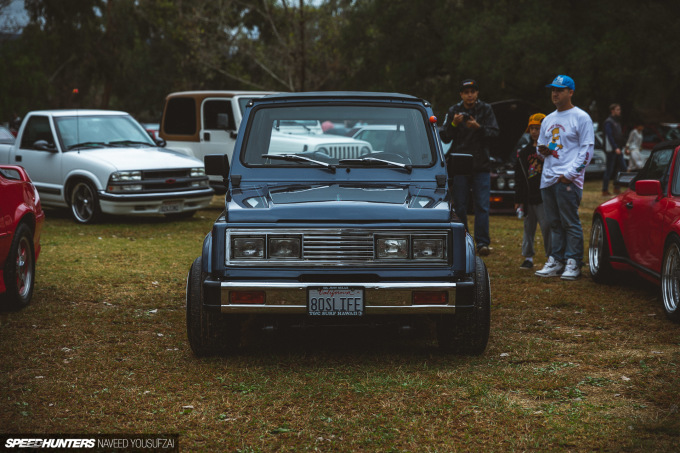 IMG_2153RADwood-LA-For-SpeedHunters-By-Naveed-Yousufzai