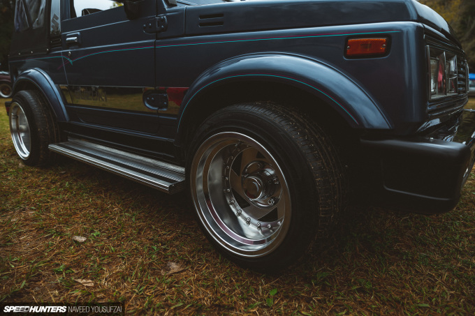 IMG_2155RADwood-LA-For-SpeedHunters-By-Naveed-Yousufzai