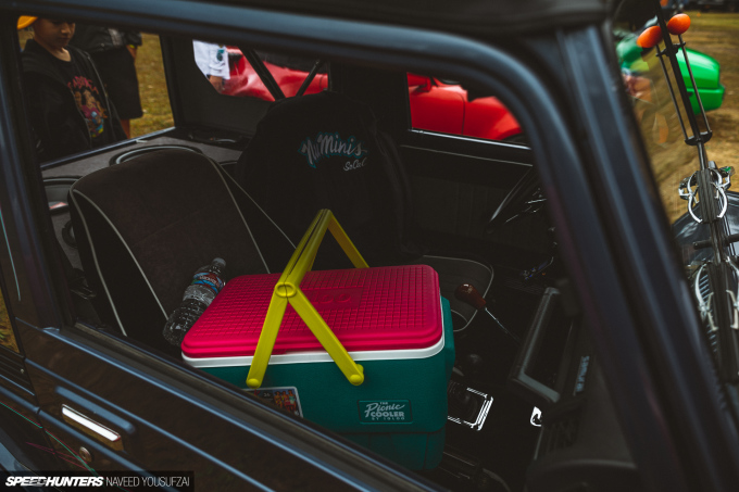 IMG_2159RADwood-LA-For-SpeedHunters-By-Naveed-Yousufzai