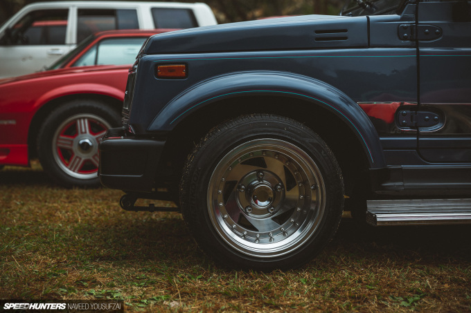 IMG_2164RADwood-LA-For-SpeedHunters-By-Naveed-Yousufzai