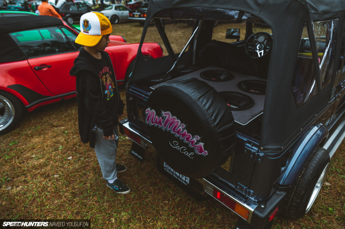 IMG_2165RADwood-LA-For-SpeedHunters-By-Naveed-Yousufzai