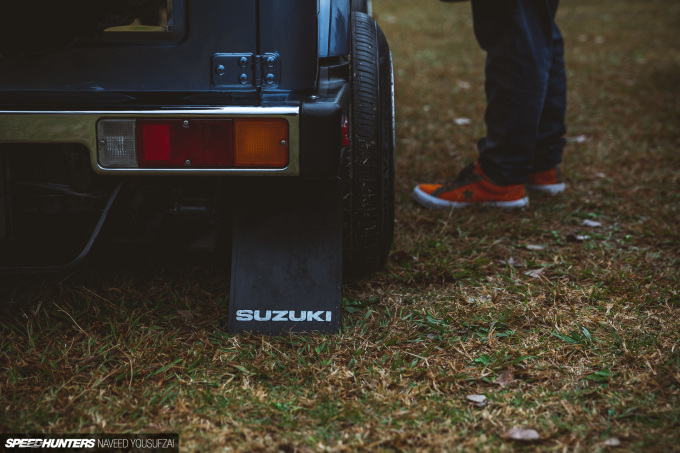 IMG_2174RADwood-LA-For-SpeedHunters-By-Naveed-Yousufzai