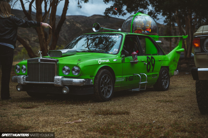 IMG_2179RADwood-LA-For-SpeedHunters-By-Naveed-Yousufzai