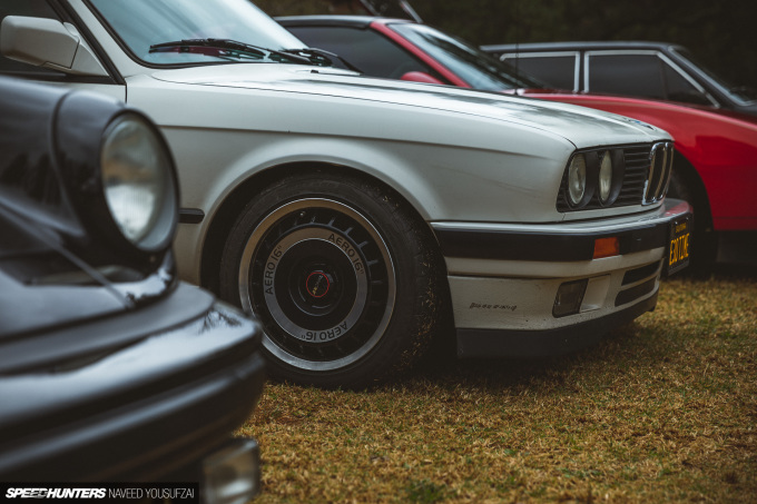 IMG_2183RADwood-LA-For-SpeedHunters-By-Naveed-Yousufzai