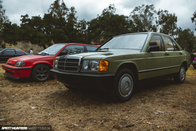 IMG_2189RADwood-LA-For-SpeedHunters-By-Naveed-Yousufzai
