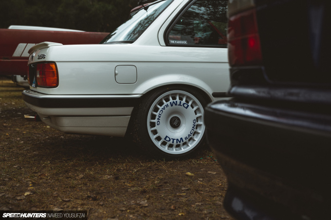 IMG_2195RADwood-LA-For-SpeedHunters-By-Naveed-Yousufzai