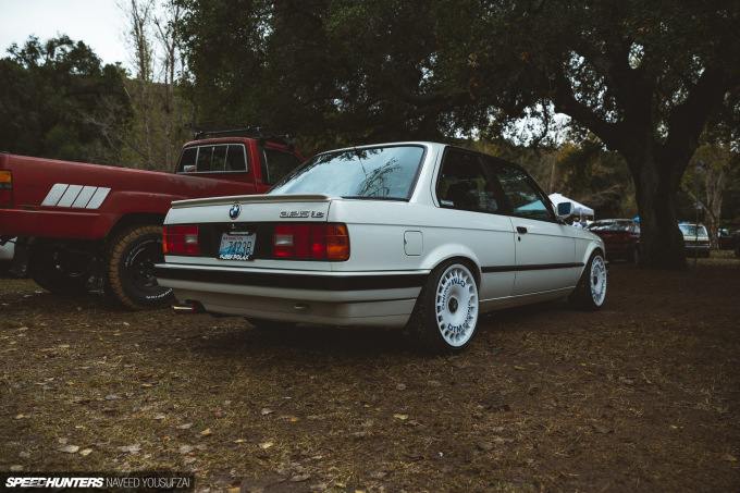 IMG_2197RADwood-LA-For-SpeedHunters-By-Naveed-Yousufzai