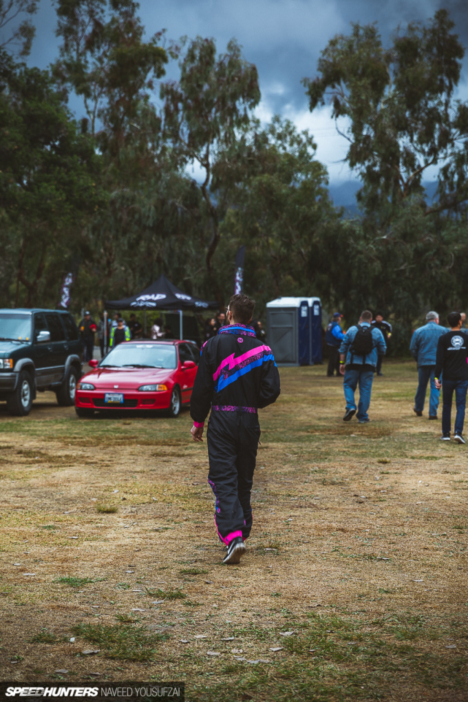 IMG_2200RADwood-LA-For-SpeedHunters-By-Naveed-Yousufzai