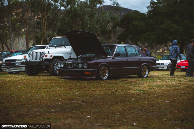 IMG_2202RADwood-LA-For-SpeedHunters-By-Naveed-Yousufzai