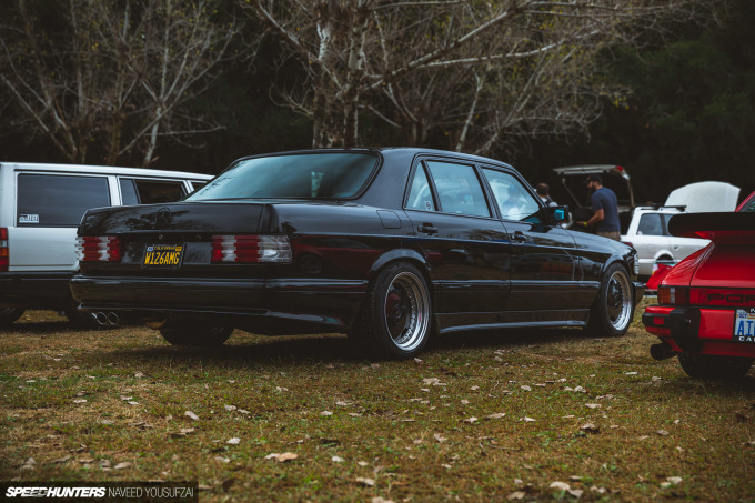 IMG_2204RADwood-LA-For-SpeedHunters-By-Naveed-Yousufzai