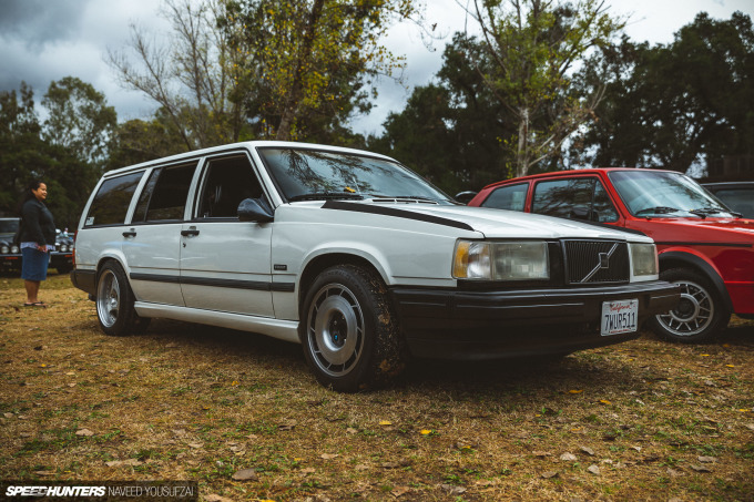 IMG_2207RADwood-LA-For-SpeedHunters-By-Naveed-Yousufzai
