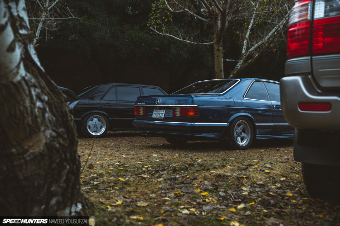 IMG_2212RADwood-LA-For-SpeedHunters-By-Naveed-Yousufzai