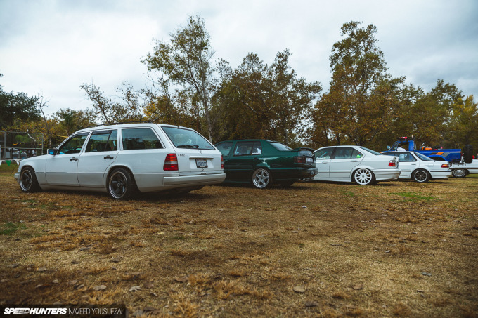 IMG_2227RADwood-LA-For-SpeedHunters-By-Naveed-Yousufzai