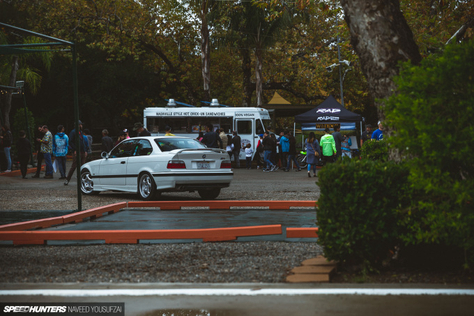 IMG_2231RADwood-LA-For-SpeedHunters-By-Naveed-Yousufzai