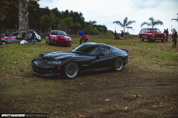 IMG_2249RADwood-LA-For-SpeedHunters-By-Naveed-Yousufzai