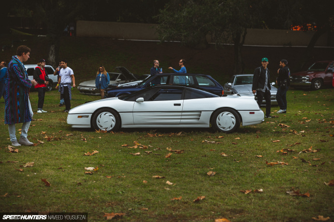 IMG_2250RADwood-LA-For-SpeedHunters-By-Naveed-Yousufzai