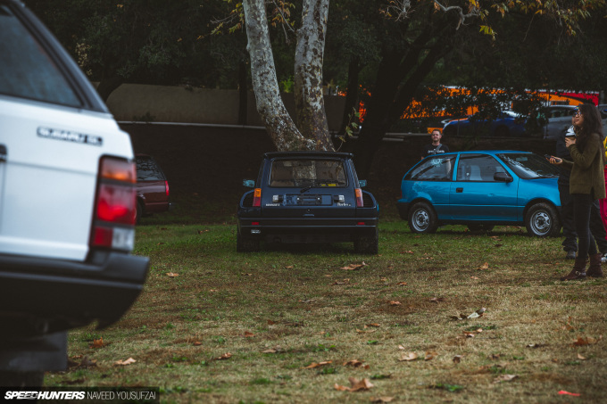 IMG_2255RADwood-LA-For-SpeedHunters-By-Naveed-Yousufzai