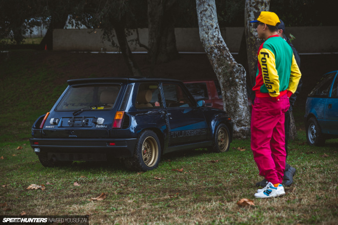 IMG_2259RADwood-LA-For-SpeedHunters-By-Naveed-Yousufzai