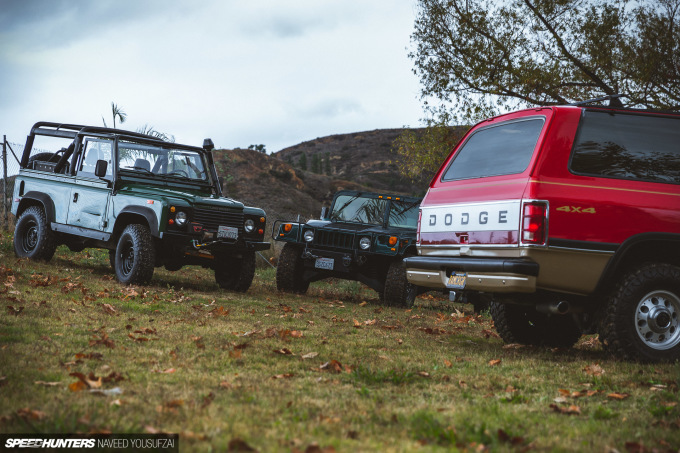 IMG_2263RADwood-LA-For-SpeedHunters-By-Naveed-Yousufzai