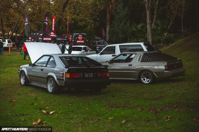 IMG_2267RADwood-LA-For-SpeedHunters-By-Naveed-Yousufzai