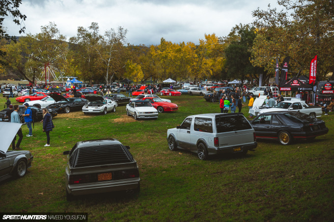 IMG_2274RADwood-LA-For-SpeedHunters-By-Naveed-Yousufzai