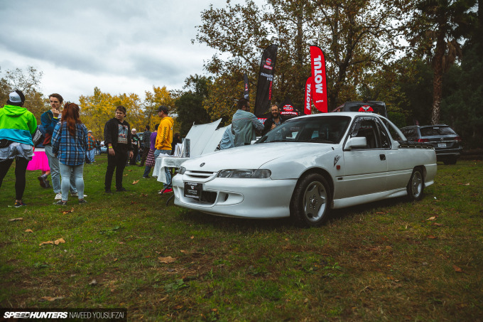 IMG_2277RADwood-LA-For-SpeedHunters-By-Naveed-Yousufzai