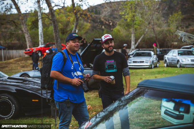 IMG_2280RADwood-LA-For-SpeedHunters-By-Naveed-Yousufzai