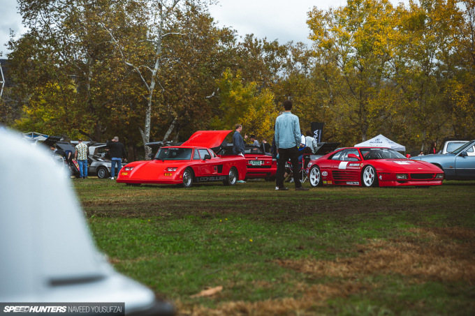 IMG_2282RADwood-LA-For-SpeedHunters-By-Naveed-Yousufzai