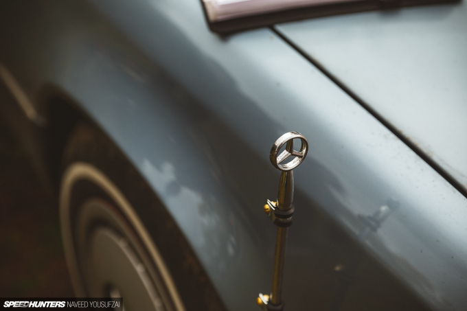 IMG_2288RADwood-LA-For-SpeedHunters-By-Naveed-Yousufzai