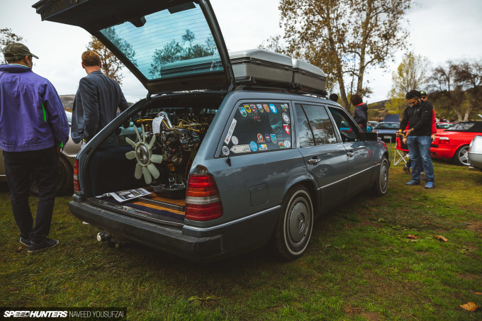 IMG_2290RADwood-LA-For-SpeedHunters-By-Naveed-Yousufzai