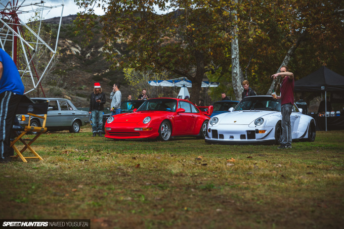 IMG_2295RADwood-LA-For-SpeedHunters-By-Naveed-Yousufzai
