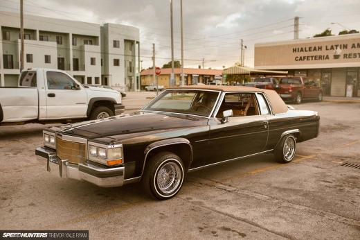 2019-Miami-Lowriders_Trevor-Ryan-Speedhunters_010_2103