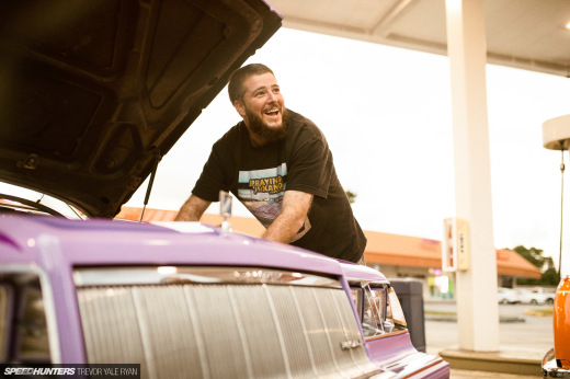 2019-Miami-Lowriders_Trevor-Ryan-Speedhunters_024_2183