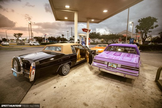 2019-Miami-Lowriders_Trevor-Ryan-Speedhunters_034_2239